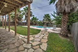 South Padre Island Vacation Rentals