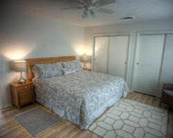 Rockport Vacation Rentals